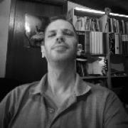 Consultatie met waarzegster Rin uit Breda
