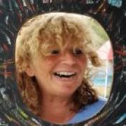 Consultatie met waarzegster Lineke uit Breda