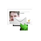 E-mailconsultatie met waarzegster Sharida uit Breda