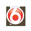 SBS6 Teletekst p487 : beschikbare  waarzegsters in Breda