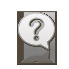 Vraag & antwoord over  waarzegsters uit Breda